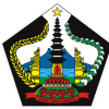 Desa Landih